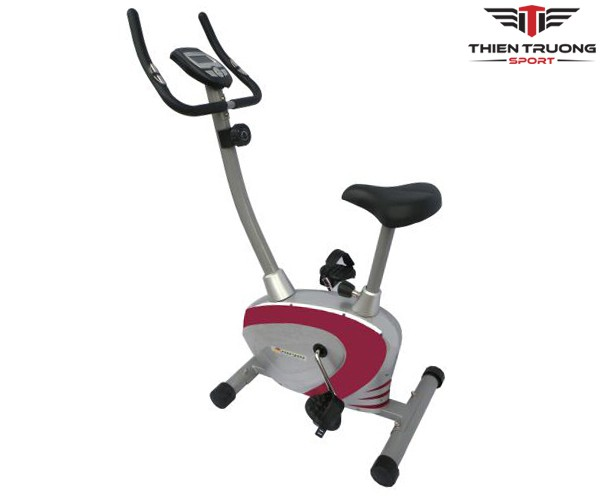 Xe đạp tập thể dục Royal 549C giá rẻ tại Thiên Trường Sport !