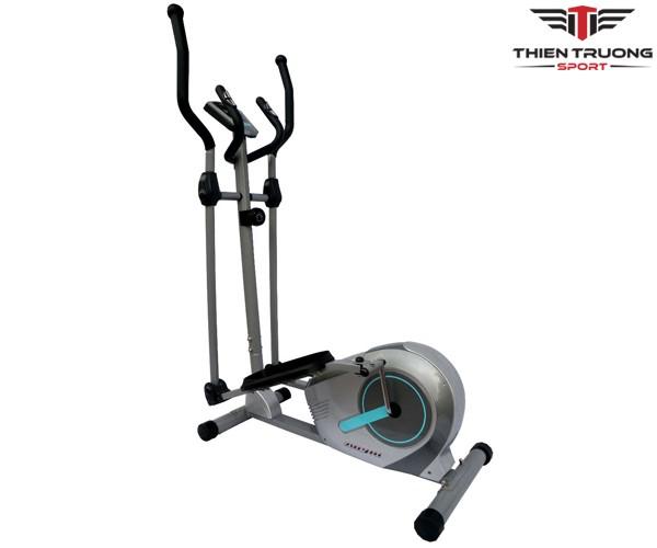 Xe đạp tập thể dục Royal 551B hỗ trợ tập toàn thân giá rẻ Nhất