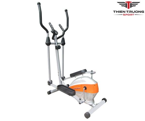 Xe đạp tập thể dục Royal 561B hỗ trợ tập toàn thân giá rẻ Nhất