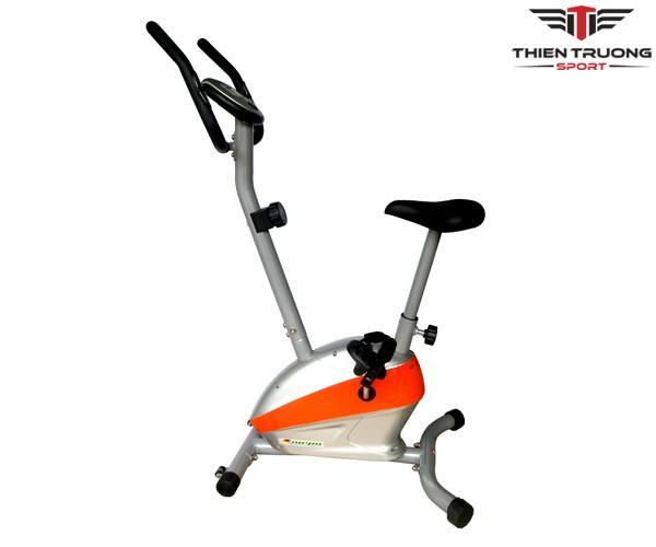 Xe đạp tập thể dục Royal 561C chính hãng giá rẻ nhất Việt Nam