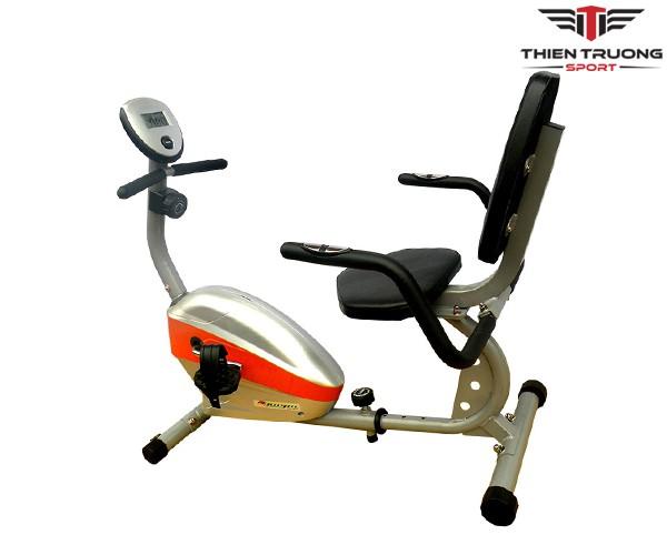 Xe đạp tập thể dục Royal 561D dùng cho người già giá rẻ Nhất