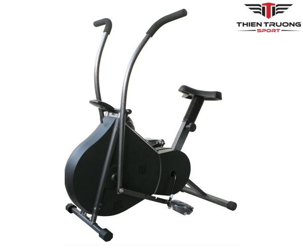 Xe đạp tập liên hoàn Royal 963 giá rẻ tại Thiên Trường Sport !