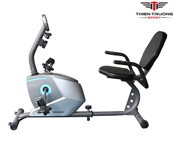 Xe đạp tập thể dục TechGym HQ-3200R giá rẻ nhất Việt Nam !