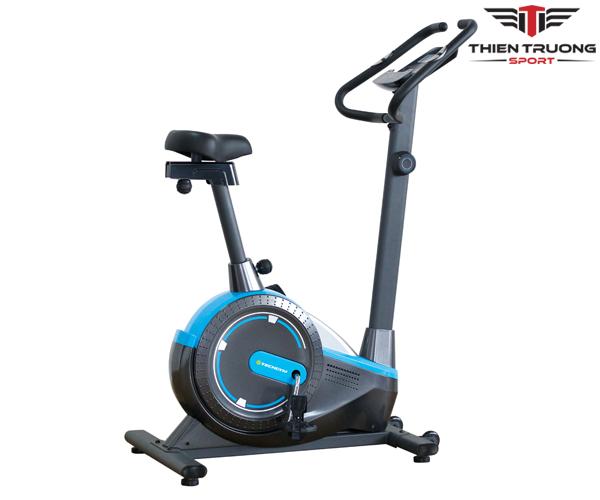 Xe đạp tập thể dục Techgym HQ 338 giá rẻ nhất tại Việt Nam !