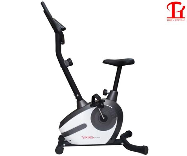 Xe đạp tập thể dục Viking VK-02