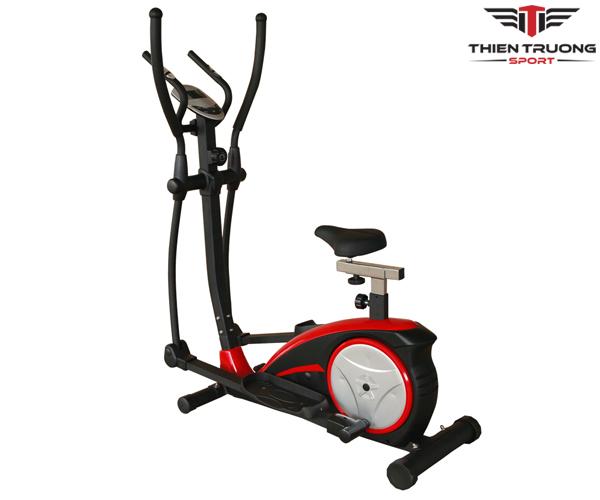 Xe đạp tập thể dục Viking VK-8601HA giá rẻ nhất ở Việt Nam