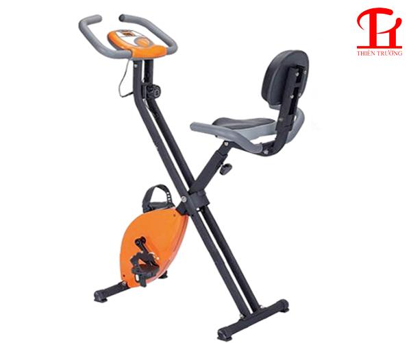 Xe đạp tập thể dục X-Bike giá rẻ nhất tại Thiên Trường Sport !
