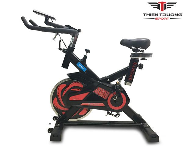 Xe đạp tập thể dục YB-7800 giá rẻ nhất tại Thiên Trường Sport