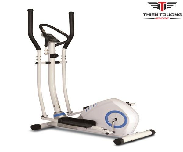 Xe đạp tập thể dục YK-CT 0801B dùng tập toàn thân giá rẻ nhất