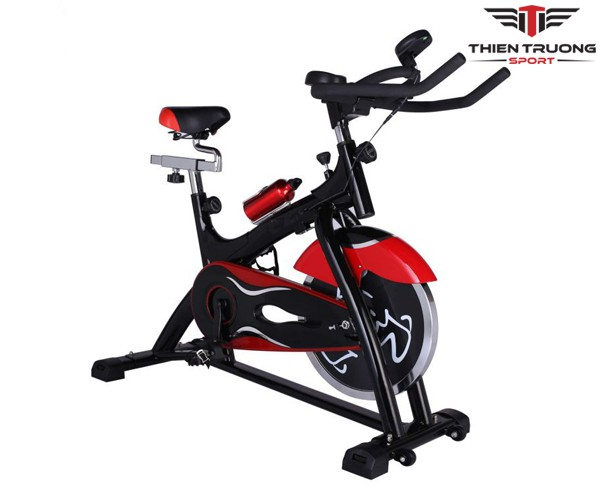 Xe đạp tập thể hình S2000 giá rẻ nhất tại Thiên Trường Sport !!
