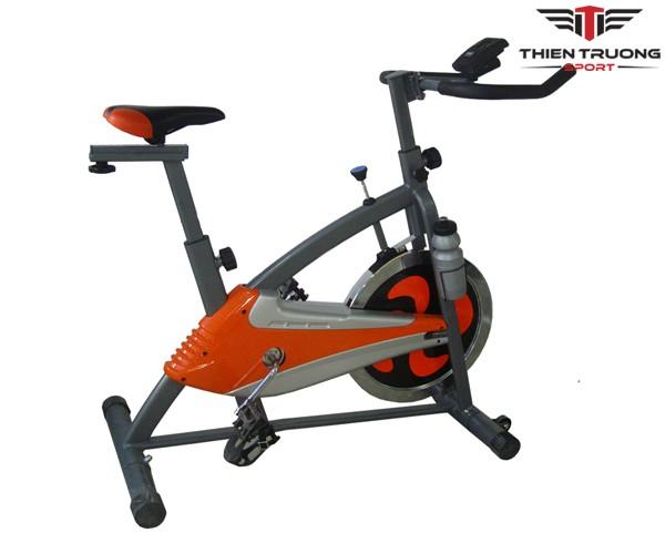 Xe đạp tập thể thao P0608A chính hãng Động Lực giá rẻ Nhất !