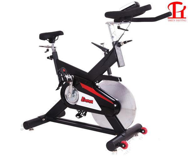 Xe đạp thể dục AM-S760