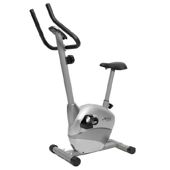 Xe đạp thể dục Air Bike AB-03