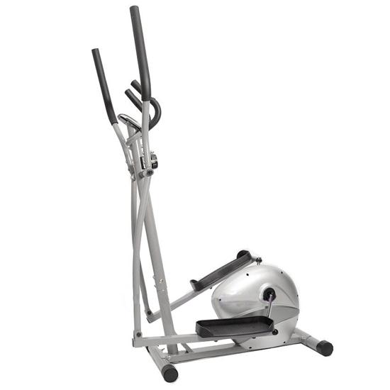 Xe đạp thể dục Air Bike AB-04