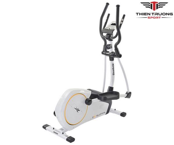Xe đạp tập thể dục Reebok ZR7 giá rẻ tại Thiên Trường Sport !