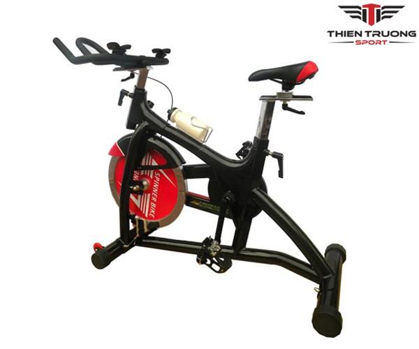 Xe đạp thể dục Royal 92002 chính hãng giá rẻ nhất ở Việt Nam