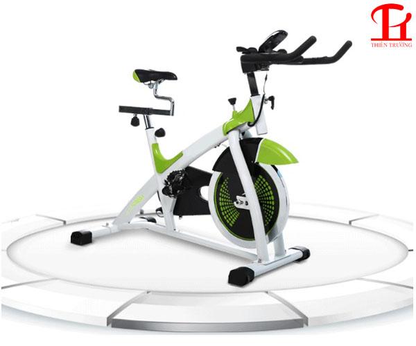 Xe đạp tập thể dục Spin Bike giá rẻ nhất tại Thiên Trường Sport