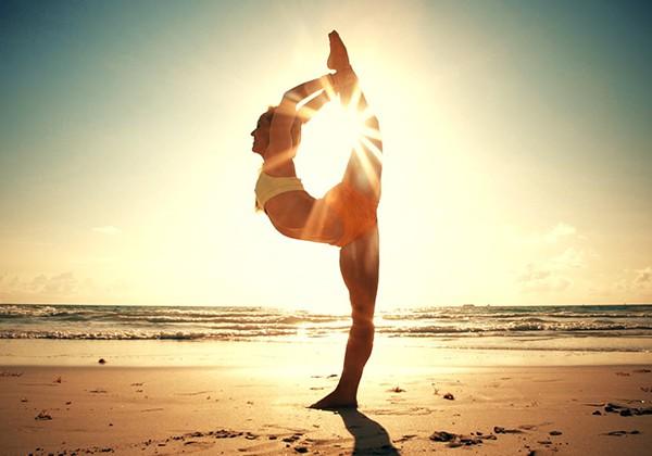 Yoga là gì? Những kiến thức cần biết cho người mới tập Yoga !