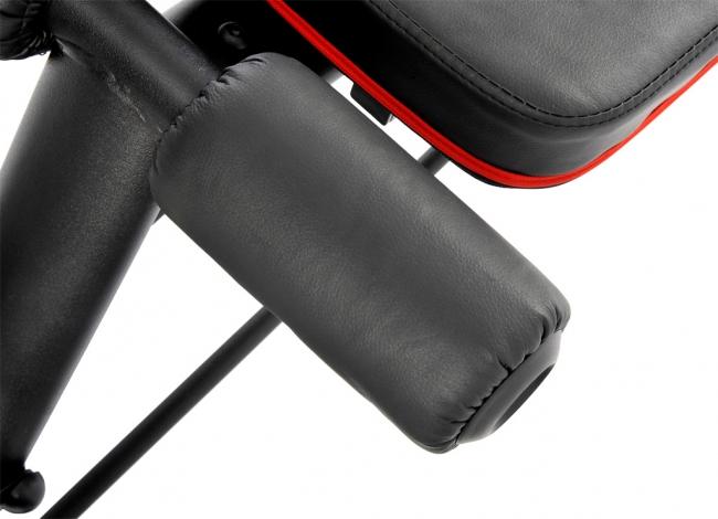 Ghế nghiêng Adidas AD-10230