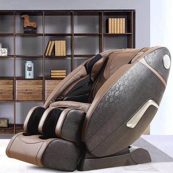 Ảnh ghế massage Sakura C320L-6
