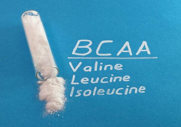BCAA là gì?