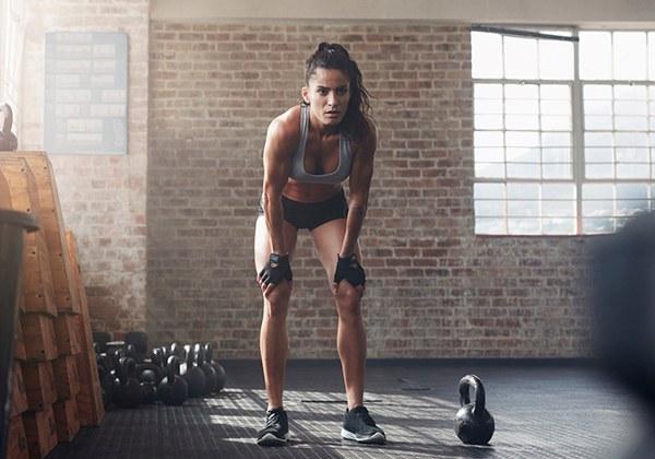 Tác hại của tập Gym là gì? Cách tập Gym an toàn và hiệu quả?
