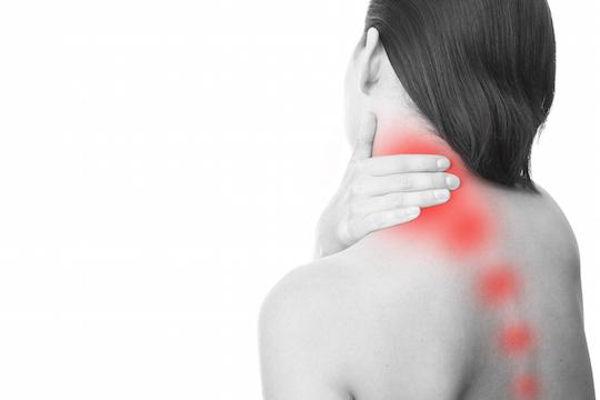 Vì sao bị đau cơ sau khi tập thể dục? Cách giải quyết thế nào?