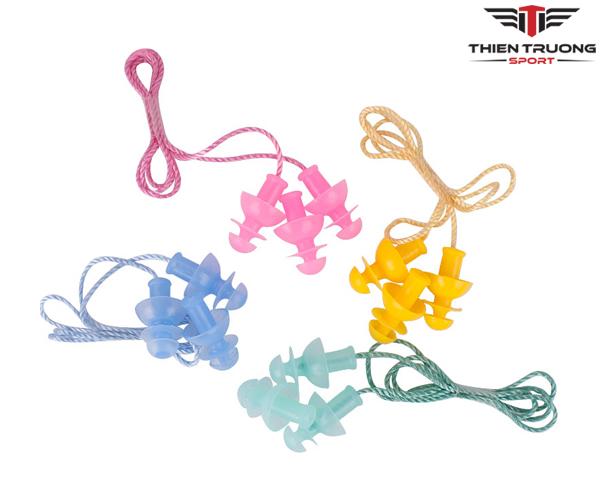Bịt tai bơi Yingfa có dây loại xịn và giá bán rẻ nhất tại Việt Nam