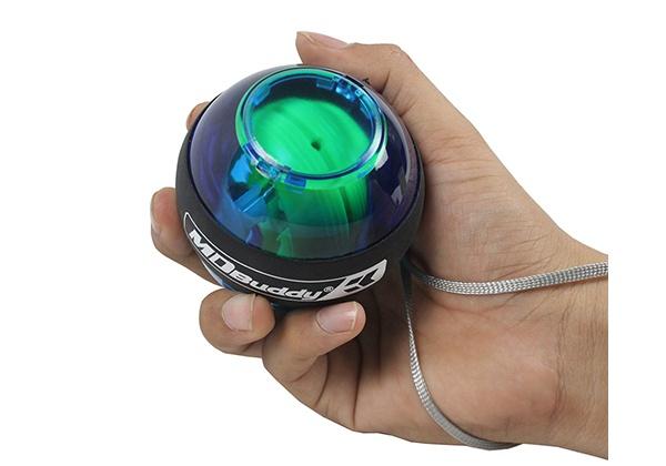 Bóng Power Ball