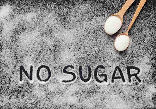 Nên hạn chế lượng đường khi chế biến các món ăn sáng
