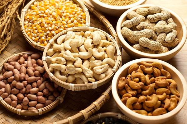 Top 5 thực phẩm giúp cải thiện chiều cao đáng kể cho nam nữ !