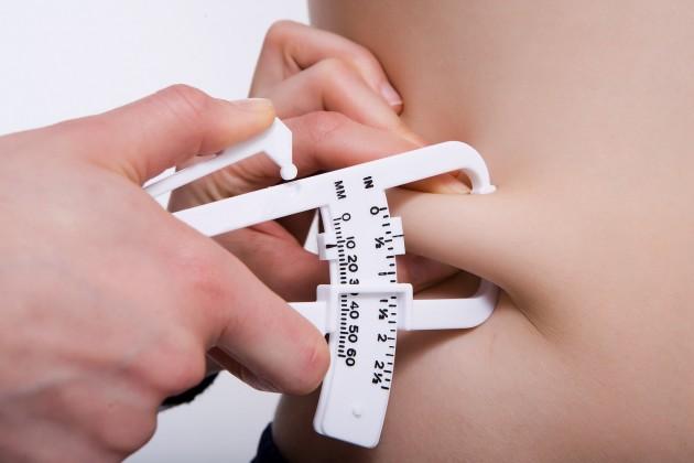 Điểm mặt các loại mỡ trong cơ thể để loại bỏ đúng cách