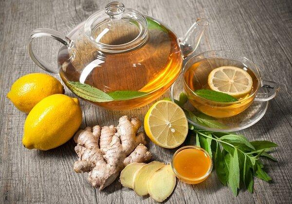 Kinh nghiệm giảm cân nhờ mật ong nước ấm