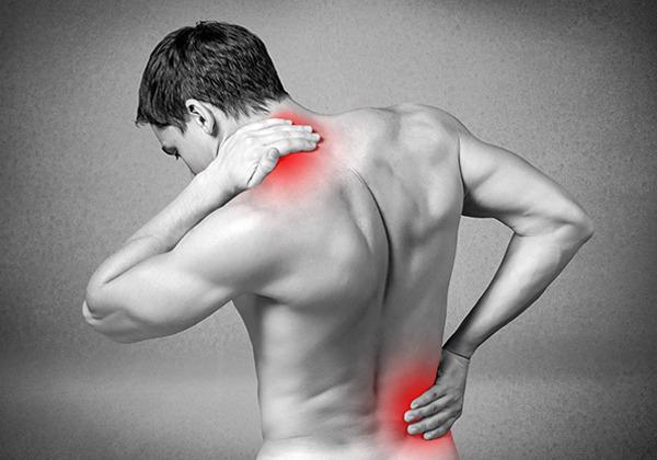 Căng cơ là gì? Nguyên nhân & cách khắc phục khi bị căng cơ?
