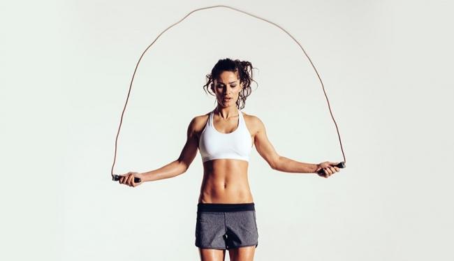 Làm thế nào để giảm cân nhanh chóng và an toàn cho nam nữ?