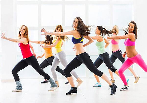 Chơi thể thao giúp cải thiện tuần hoàn máu