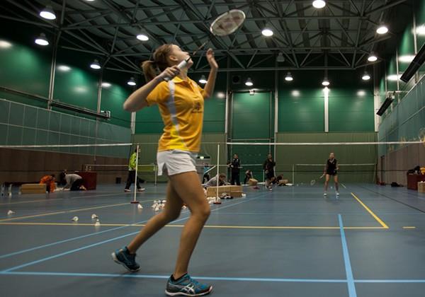 #12 lợi ích của việc chơi thể thao cho sức khỏe bạn nên biết