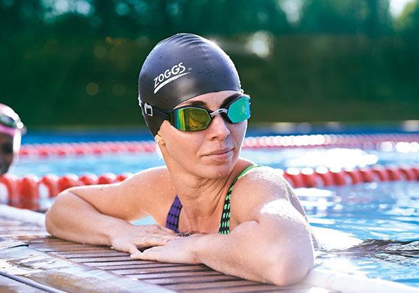 Cách chọn kính bơi đúng cách và giúp bảo vệ đôi mắt tốt nhất !