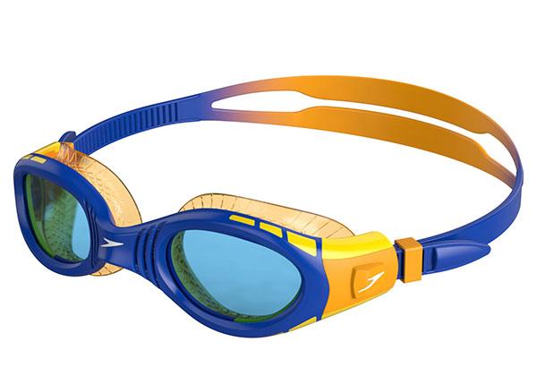 Cách chọn mua kính bơi