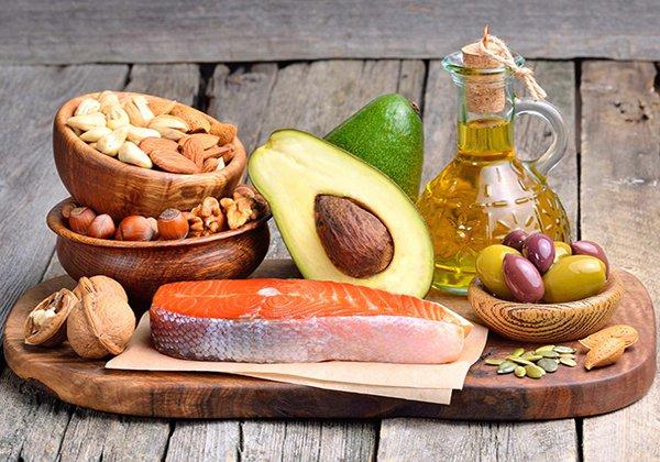 Protein là gì? Chức năng của Protein với sức khỏe con người?