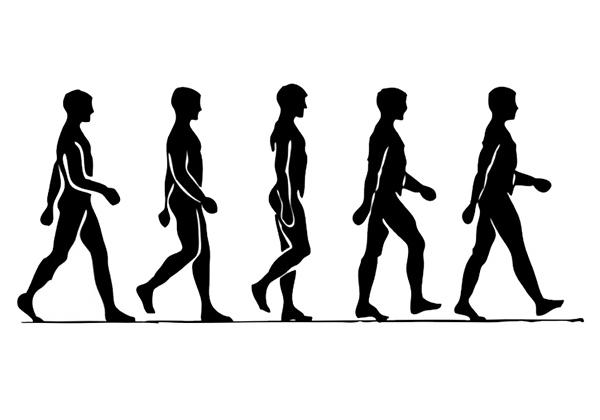 Kinh nghiệm đi bộ đúng cách giảm cân cho người béo hiệu quả