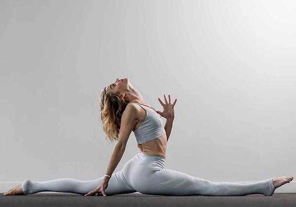 Có nên tập Yoga hàng ngày không? Lợi ích của tập Yoga là gì?