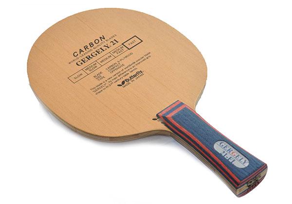 Cốt vợt bóng bàn Carbon