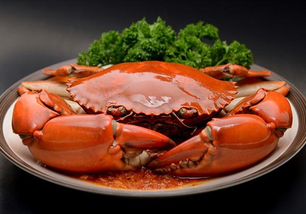 Những thực phẩm giàu Canxi có giá cực rẻ, dễ mua ngoài chợ !