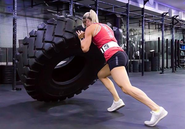Các mẫu đai lưng tập Gym tốt và được Gymer lựa chọn Nhất !