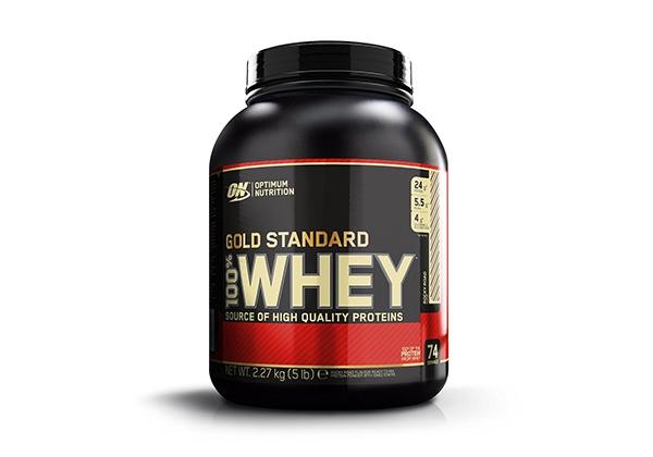 Whey Protein là gì? Cách sử dụng đạm Whey tốt nhất cho Gymer