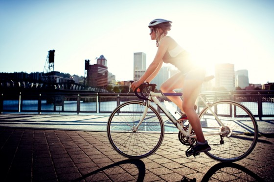 Đạp xe buổi sáng có tác dụng và lợi ích gì? Cần lưu ý gì khi tập?