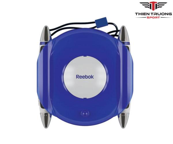 Dây nhảy thể dục Reebok RE-40082 chính hãng và giá rẻ Nhất