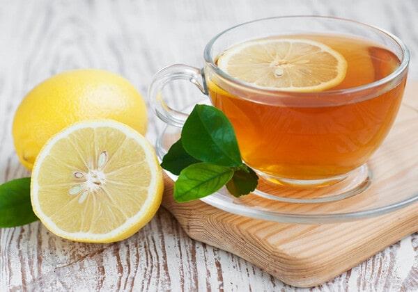 Cần uống mật ong đúng cách để giảm cân hiệu quả