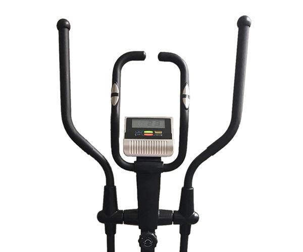Đồng hồ xe đạp tập Fuji MK-113
